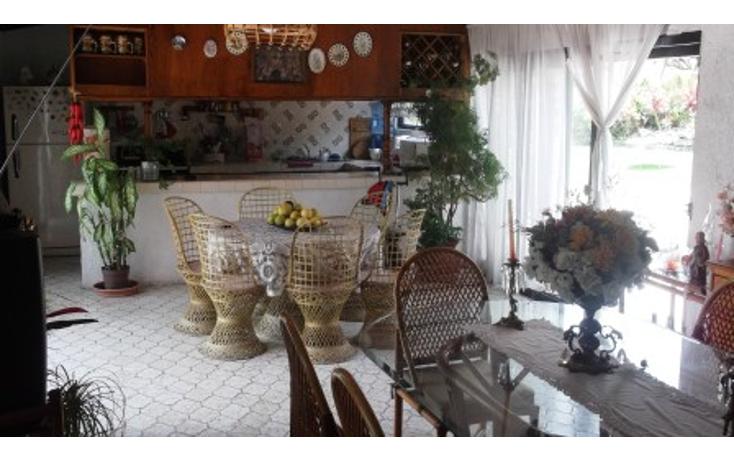 Foto de casa en venta en  , oaxtepec centro, yautepec, morelos, 944113 No. 19