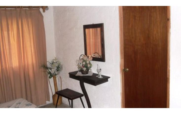 Foto de casa en venta en  , oaxtepec centro, yautepec, morelos, 944113 No. 21