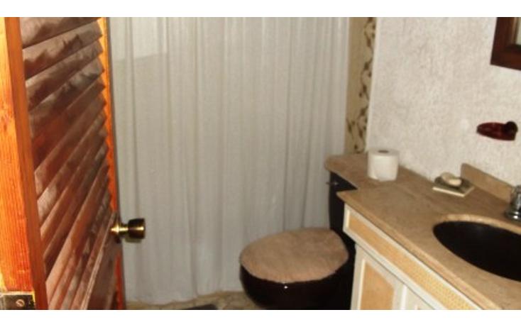 Foto de casa en venta en  , oaxtepec centro, yautepec, morelos, 944113 No. 22