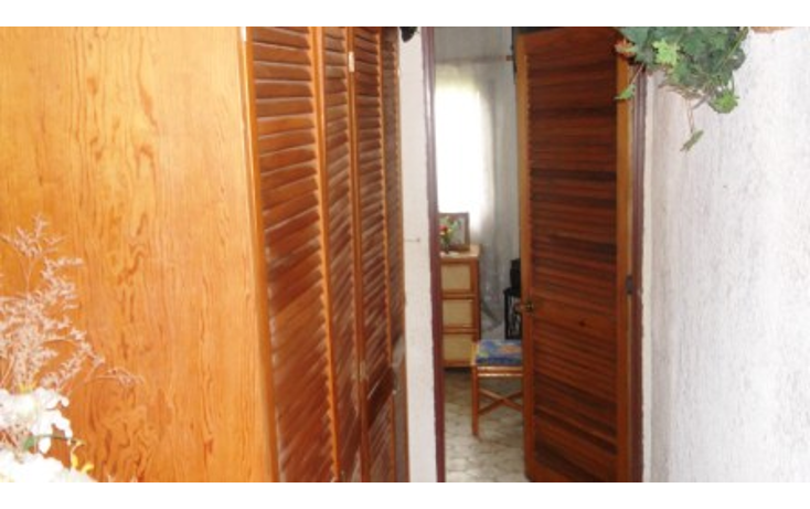 Foto de casa en venta en  , oaxtepec centro, yautepec, morelos, 944113 No. 23