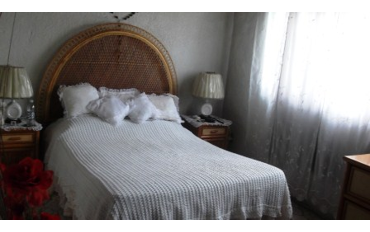 Foto de casa en venta en  , oaxtepec centro, yautepec, morelos, 944113 No. 24