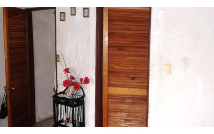 Foto de casa en venta en  , oaxtepec centro, yautepec, morelos, 944113 No. 25