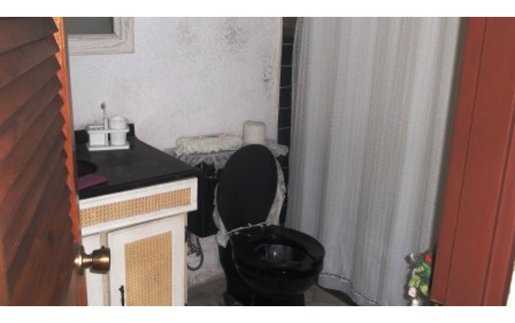 Foto de casa en venta en  , oaxtepec centro, yautepec, morelos, 944113 No. 26