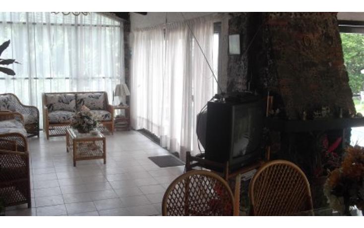 Foto de casa en venta en  , oaxtepec centro, yautepec, morelos, 944113 No. 27