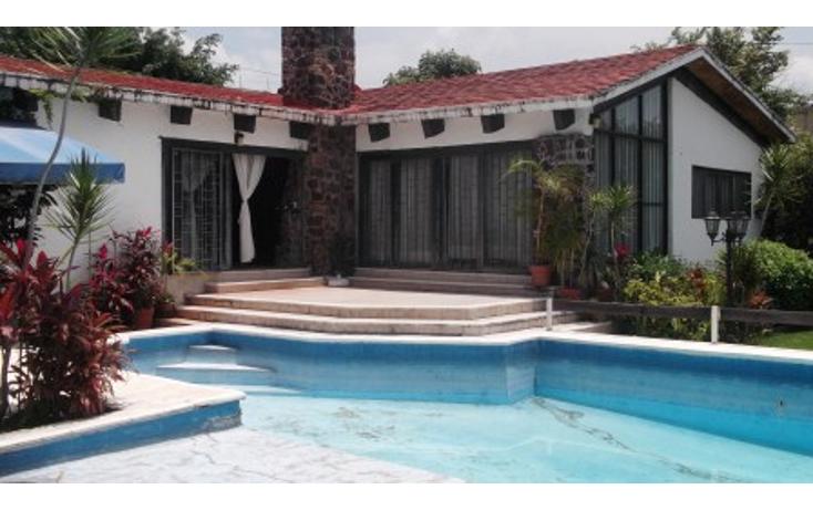 Foto de casa en venta en  , oaxtepec centro, yautepec, morelos, 944113 No. 31
