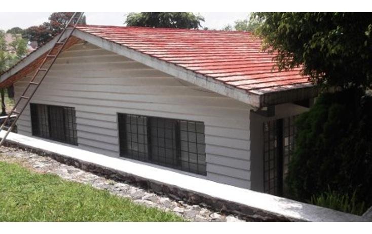Foto de casa en venta en  , oaxtepec centro, yautepec, morelos, 944113 No. 33