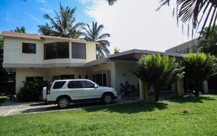 Foto de casa en venta en obelisco 168, la primavera, bahía de banderas, nayarit, 1998742 no 01