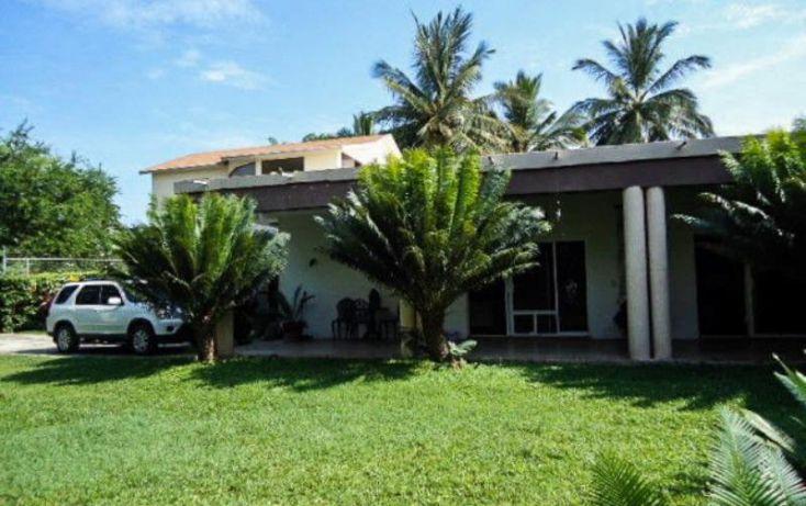 Foto de casa en venta en obelisco 168, la primavera, bahía de banderas, nayarit, 1998742 no 04
