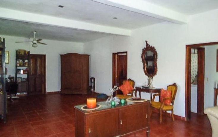 Foto de casa en venta en obelisco 168, la primavera, bahía de banderas, nayarit, 1998742 no 07