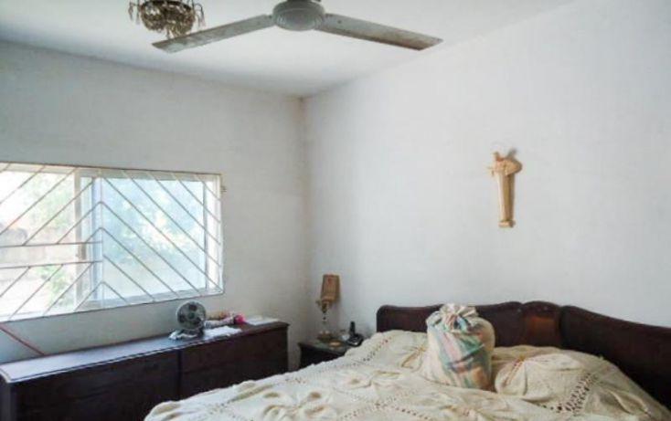 Foto de casa en venta en obelisco 168, la primavera, bahía de banderas, nayarit, 1998742 no 09
