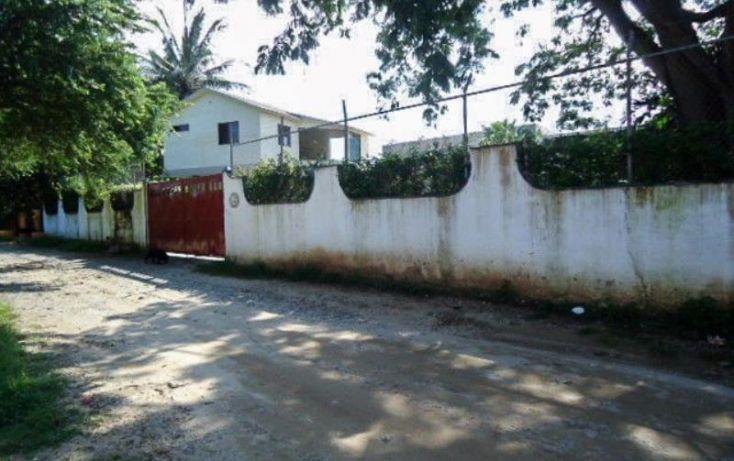 Foto de casa en venta en obelisco 168, la primavera, bahía de banderas, nayarit, 1998742 no 10