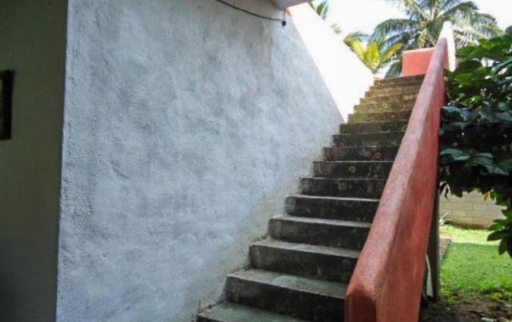 Foto de casa en venta en obelisco 168, la primavera, bahía de banderas, nayarit, 1998742 no 12