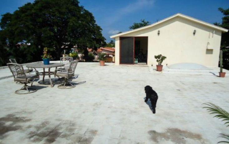 Foto de casa en venta en obelisco 168, la primavera, bahía de banderas, nayarit, 1998742 no 14