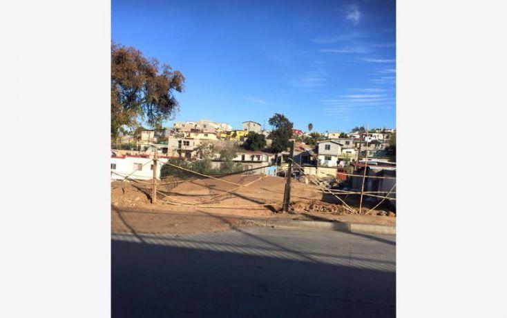 Foto de terreno habitacional en venta en obelisco, los olivos, ensenada, baja california norte, 1585664 no 01