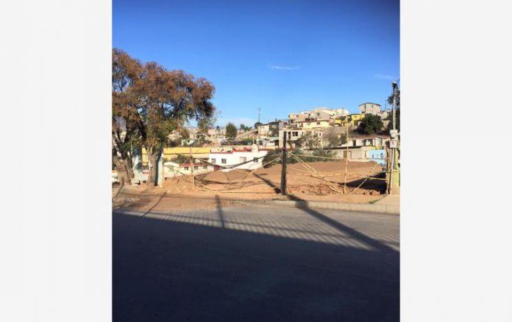 Foto de terreno habitacional en venta en obelisco, los olivos, ensenada, baja california norte, 1585664 no 02