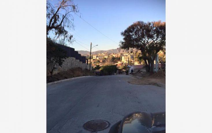Foto de terreno habitacional en venta en obelisco, los olivos, ensenada, baja california norte, 1585664 no 03