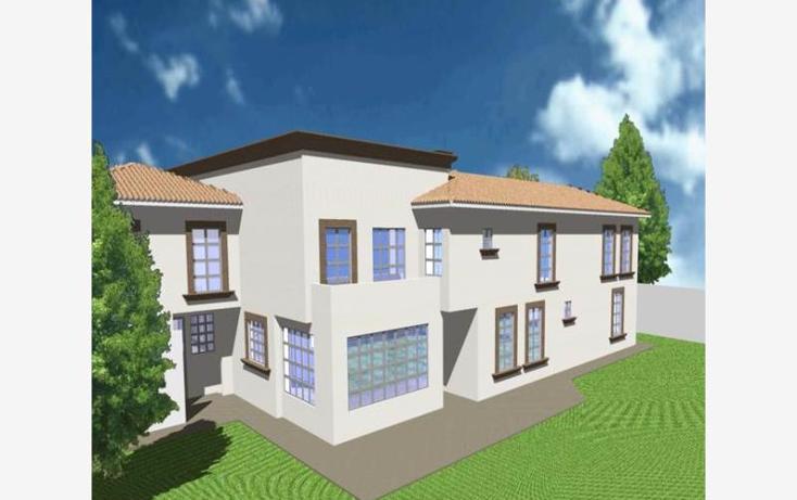 Foto de casa en venta en obispado 444, el campanario, saltillo, coahuila de zaragoza, 724991 No. 05