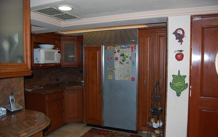 Foto de casa en venta en  , obispado, monterrey, nuevo león, 1053519 No. 03
