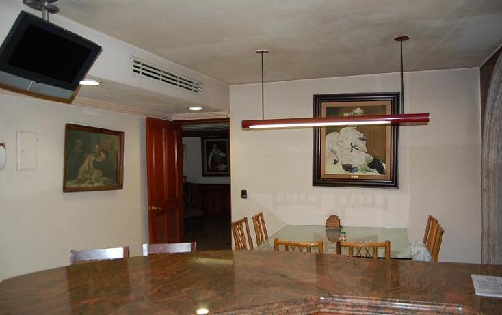 Foto de casa en venta en  , obispado, monterrey, nuevo león, 1053519 No. 04