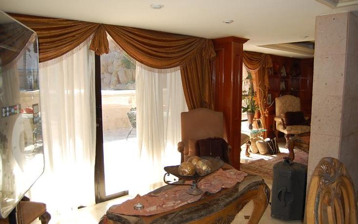 Foto de casa en venta en  , obispado, monterrey, nuevo león, 1053519 No. 08