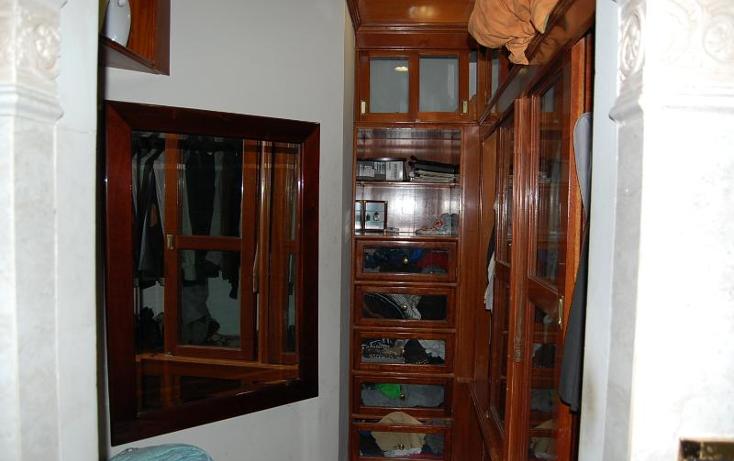 Foto de casa en venta en  , obispado, monterrey, nuevo león, 1053519 No. 29