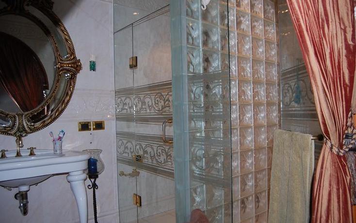 Foto de casa en venta en  , obispado, monterrey, nuevo león, 1053519 No. 35