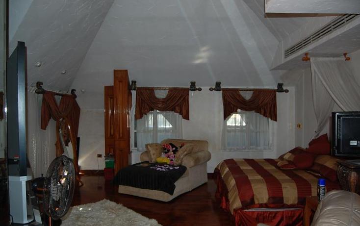 Foto de casa en venta en  , obispado, monterrey, nuevo león, 1053519 No. 36