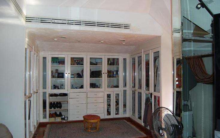 Foto de casa en venta en  , obispado, monterrey, nuevo león, 1053519 No. 37
