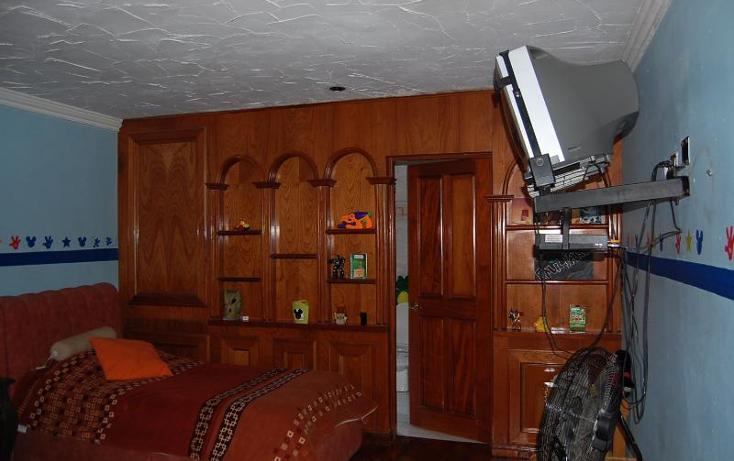 Foto de casa en venta en  , obispado, monterrey, nuevo león, 1053519 No. 38