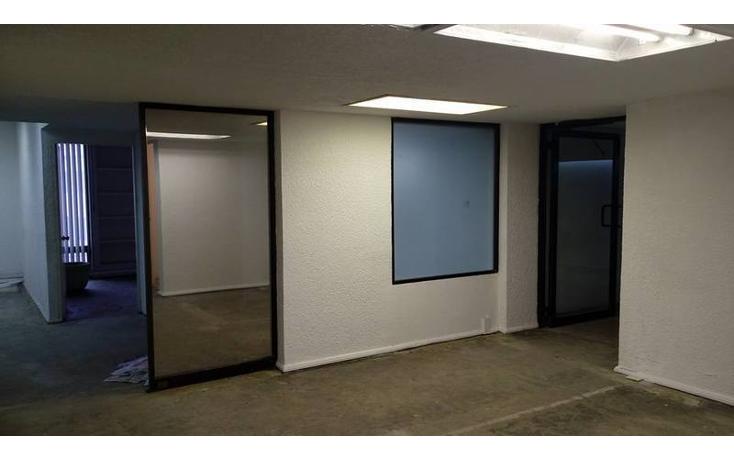 Foto de oficina en renta en  , obispado, monterrey, nuevo le?n, 1127431 No. 01