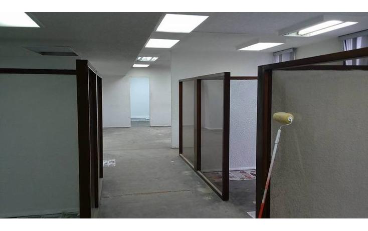Foto de oficina en renta en  , obispado, monterrey, nuevo le?n, 1127431 No. 02