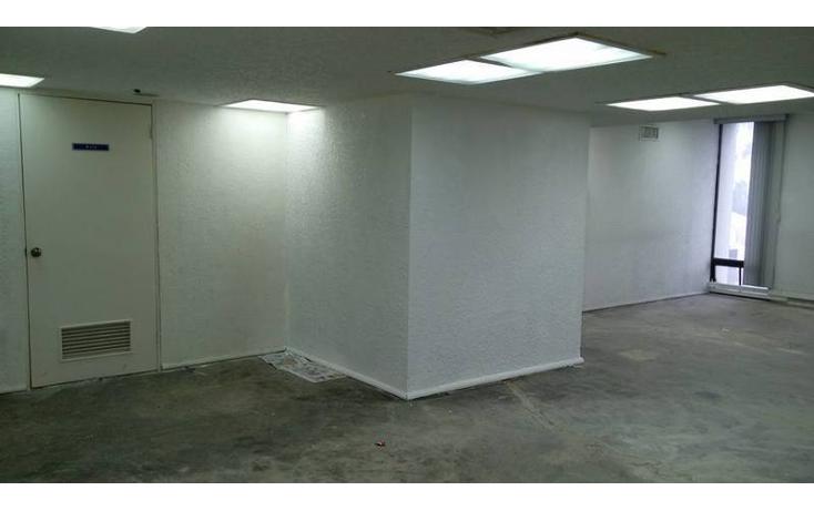 Foto de oficina en renta en  , obispado, monterrey, nuevo le?n, 1127431 No. 04