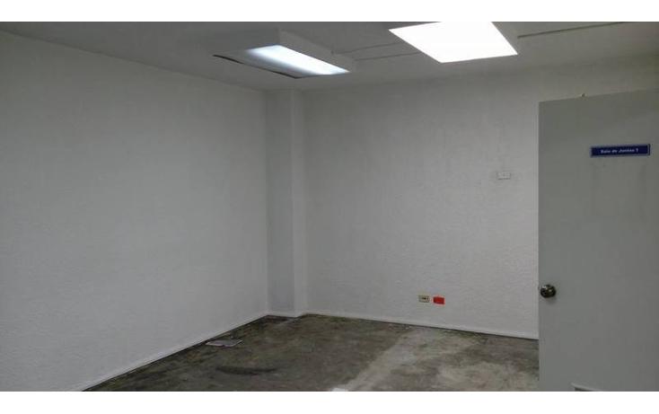 Foto de oficina en renta en  , obispado, monterrey, nuevo le?n, 1127431 No. 06