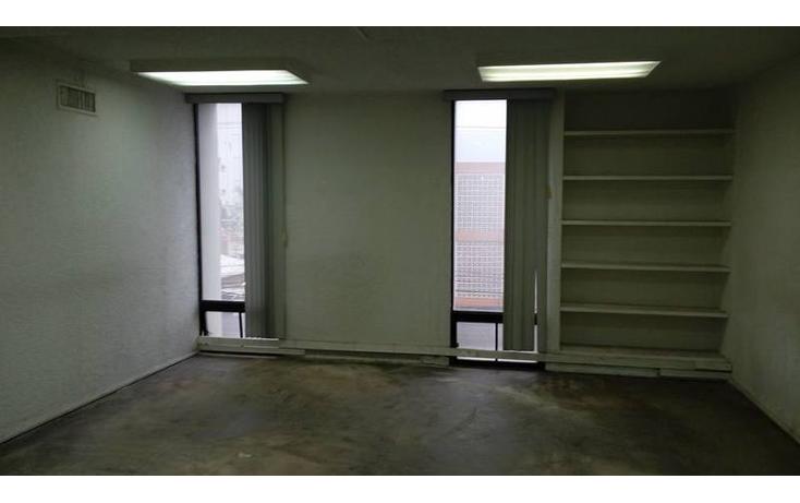 Foto de oficina en renta en  , obispado, monterrey, nuevo le?n, 1127431 No. 07