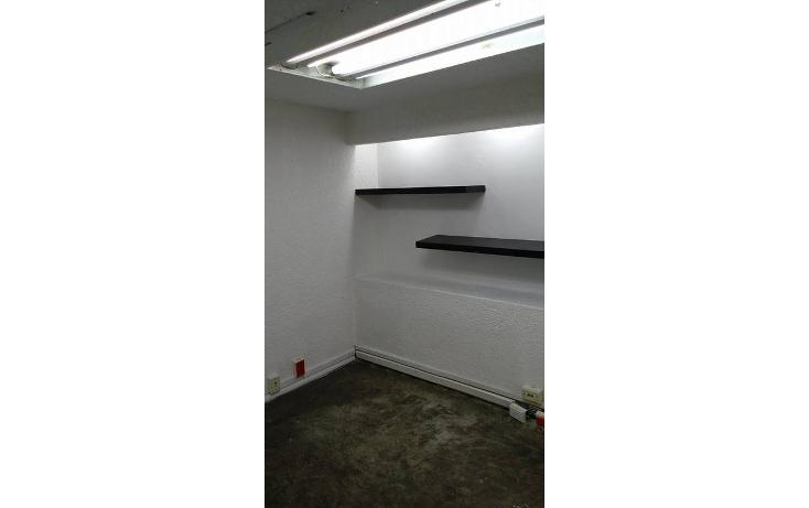 Foto de oficina en renta en  , obispado, monterrey, nuevo le?n, 1127431 No. 09