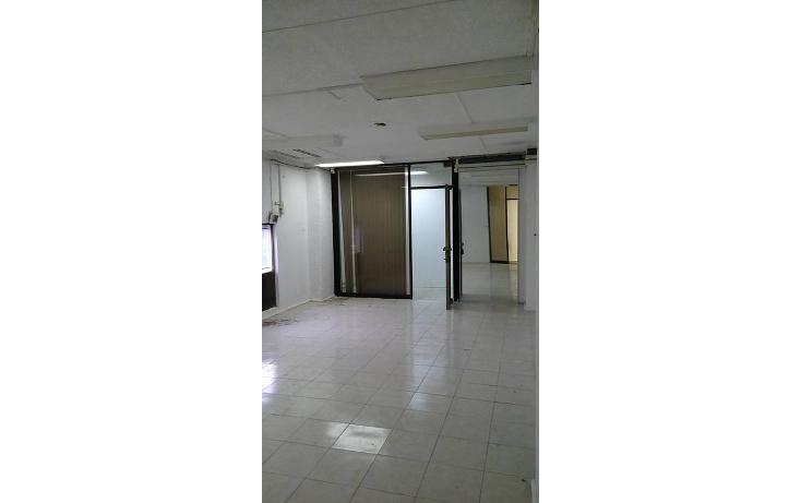 Foto de oficina en renta en  , obispado, monterrey, nuevo le?n, 1127431 No. 10