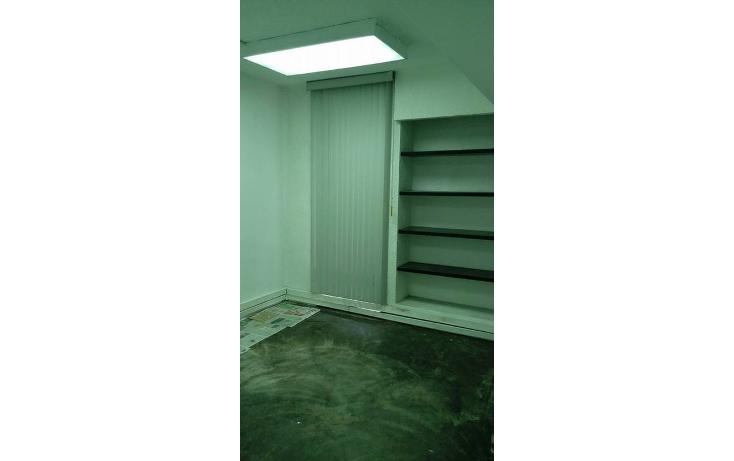 Foto de oficina en renta en  , obispado, monterrey, nuevo le?n, 1127431 No. 11