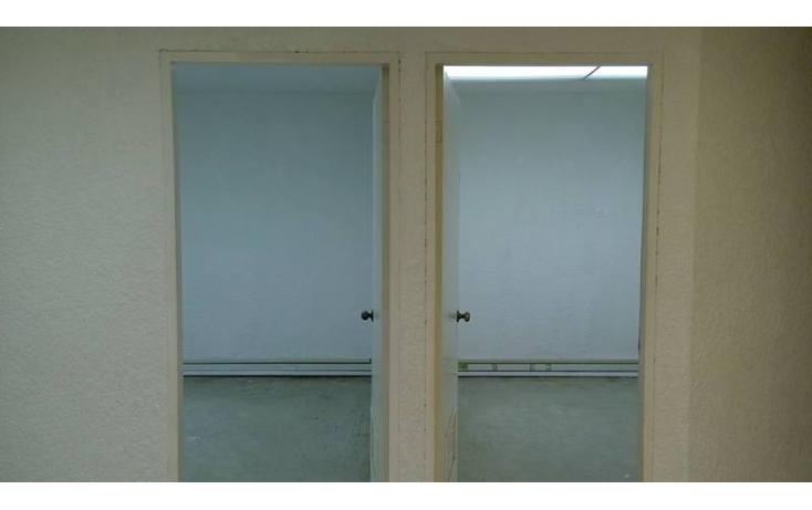 Foto de oficina en renta en  , obispado, monterrey, nuevo le?n, 1127431 No. 12