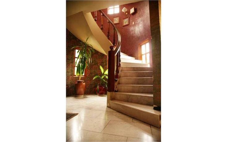 Foto de casa en venta en  , obispado, monterrey, nuevo le?n, 1140431 No. 01