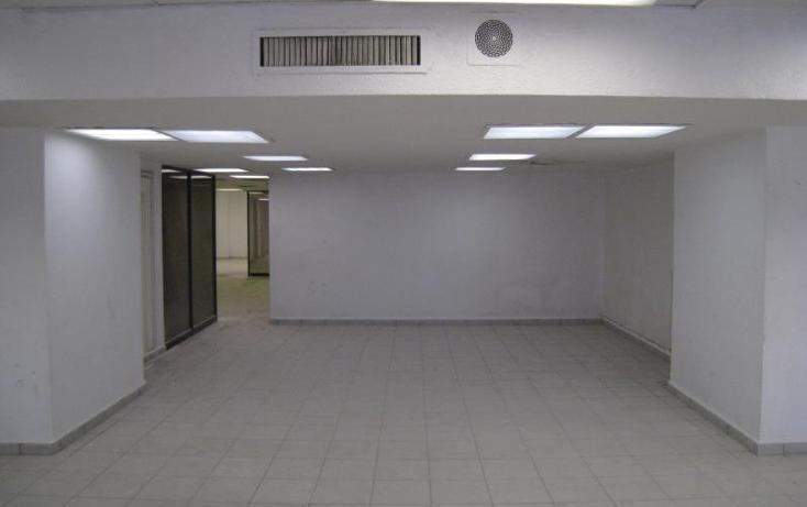 Foto de oficina en renta en  , obispado, monterrey, nuevo león, 1155539 No. 01