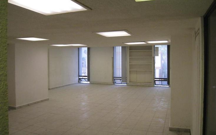 Foto de oficina en renta en  , obispado, monterrey, nuevo león, 1155539 No. 02