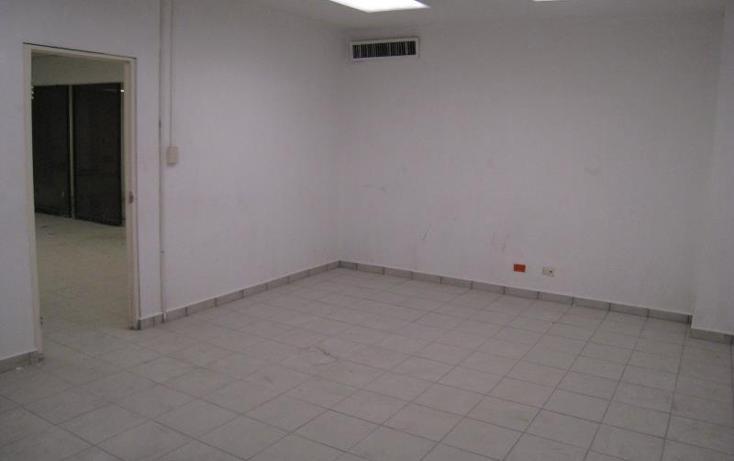 Foto de oficina en renta en  , obispado, monterrey, nuevo león, 1155539 No. 03