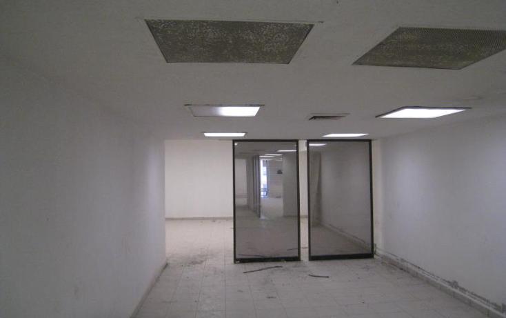Foto de oficina en renta en  , obispado, monterrey, nuevo león, 1155539 No. 04