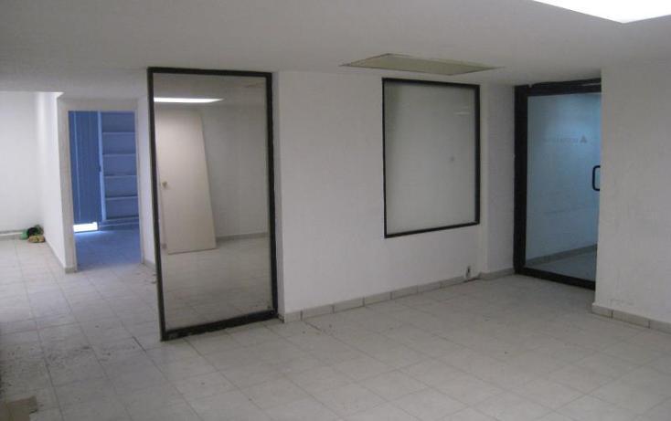 Foto de oficina en renta en  , obispado, monterrey, nuevo león, 1155539 No. 05