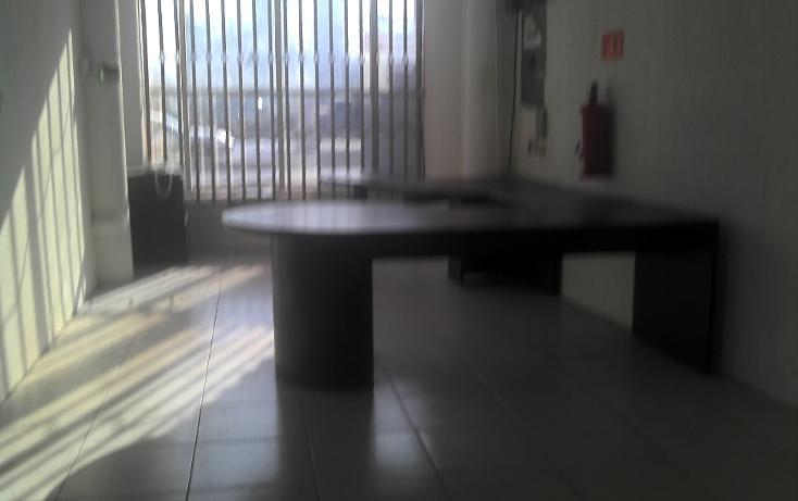 Foto de local en renta en  , obispado, monterrey, nuevo león, 1171389 No. 02