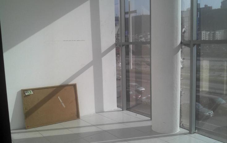 Foto de local en renta en  , obispado, monterrey, nuevo león, 1171389 No. 07