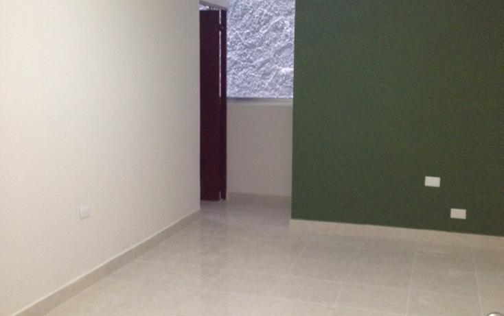 Foto de oficina en renta en  , obispado, monterrey, nuevo león, 1238431 No. 01