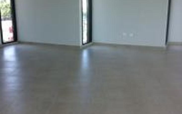 Foto de oficina en renta en  , obispado, monterrey, nuevo león, 1249235 No. 03