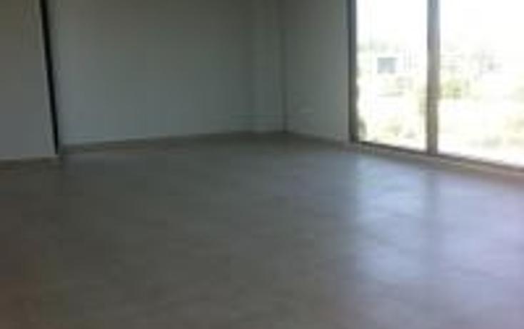 Foto de oficina en renta en  , obispado, monterrey, nuevo león, 1249235 No. 04