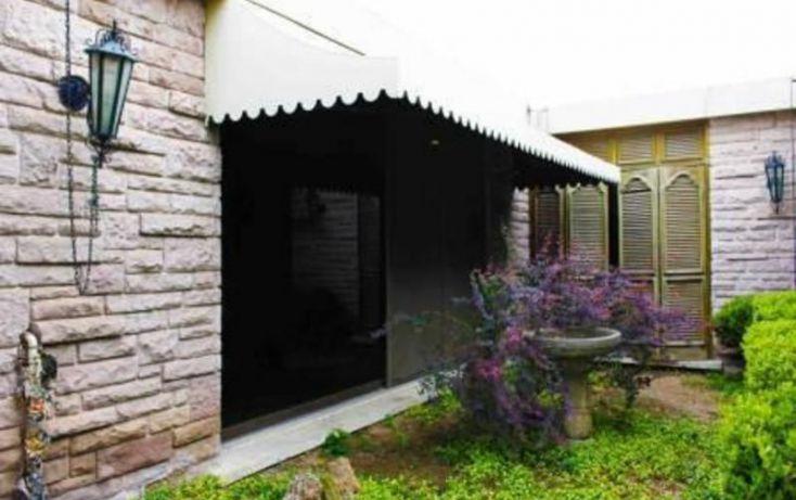 Foto de casa en venta en, obispado, monterrey, nuevo león, 1434741 no 01